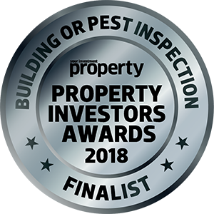 Trust Awards 2015 to Property Investors Awards 2018