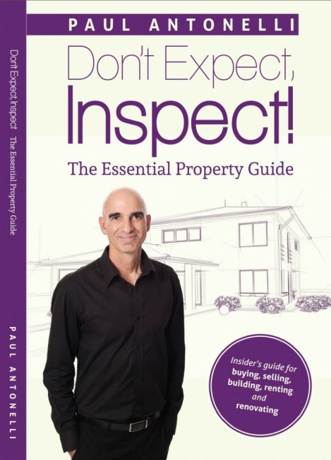 essential property guide