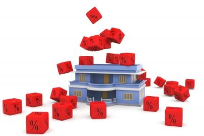buy-sydney-property-should-you-invest-now