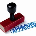 Council Approvals for Home Renovation Projects