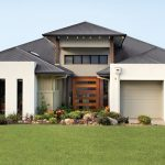 Colorbond Roofing Tips