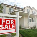Selling a house? Why should you get an inspection?